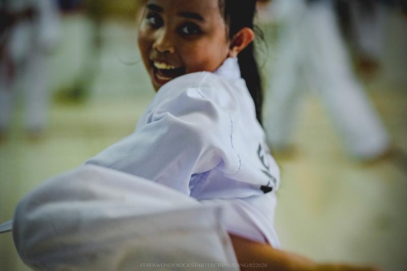 KICKSTARTER Taekwondo 02152020 0165.jpg