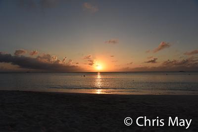 Grand Cayman 2019-97.jpg