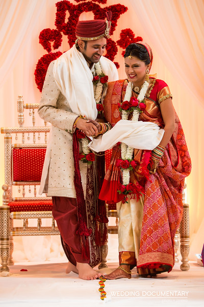 Rajul_Samir_Wedding-558.jpg