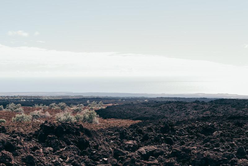 Hawaii20-116.jpg