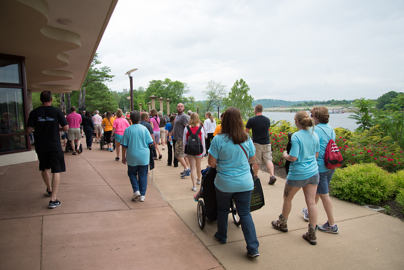 ASFWalk_Cincy_2015_355.jpg