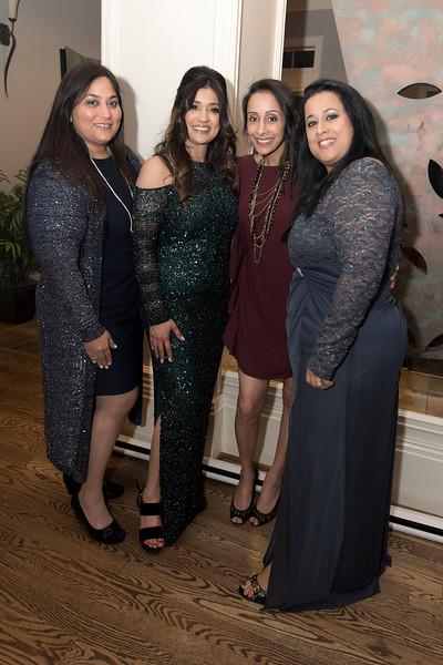 2018 04 Priyanka Birthday Extravaganza 197.JPG