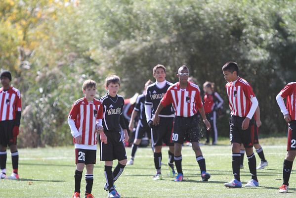2012-10-06 Owen Soccer B