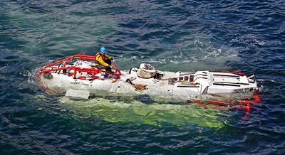 Serco and RMAS Vessels