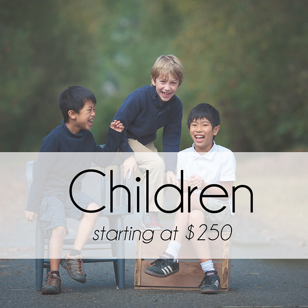 Pricing-2017-July-Children.jpg