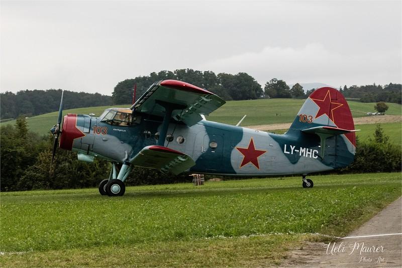 2016-08-18 Flugtage Wittinsberg - 0U5A7449.jpg