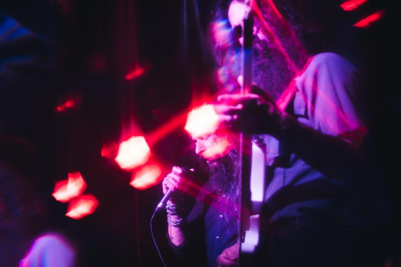 Pittsburgh Concert Photographer - Steel City Sabath-308.jpg