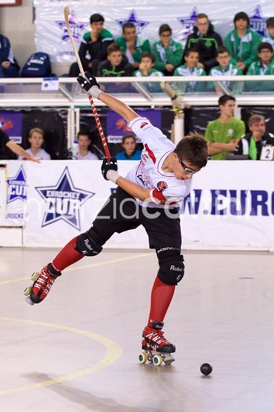 18-11-04_1-Vendeenne-Benfica06