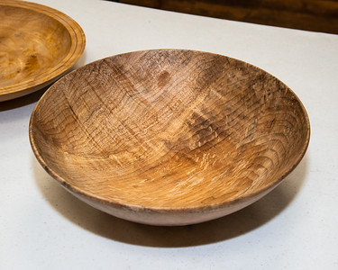South Puget Sound Woodturners Newest
