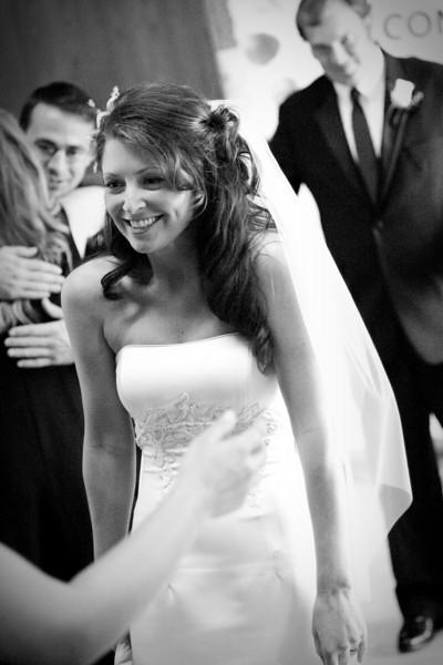 wedding-1165-2.jpg