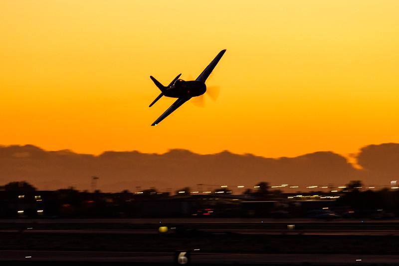 2019 Yuma Airshow-092.jpg