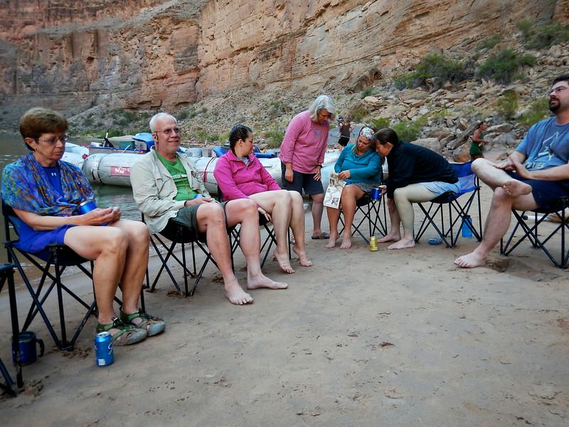 Grand Canyon Rafting Jun 2014 250.jpg