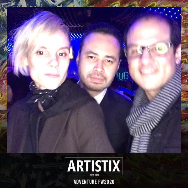 Artistix_FW2020_boomerang_16.mp4