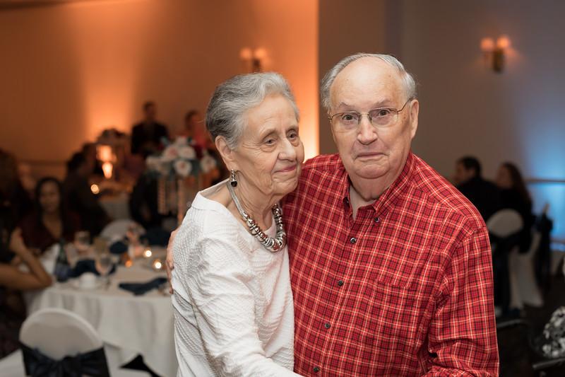 Houston Wedding Photography ~ Brianna and Daniel-1838.jpg