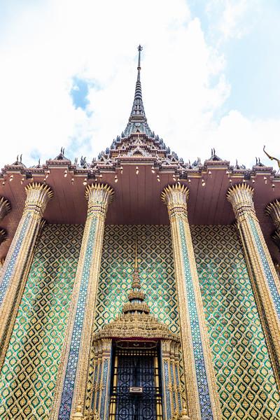 Thailand-026-3.jpg