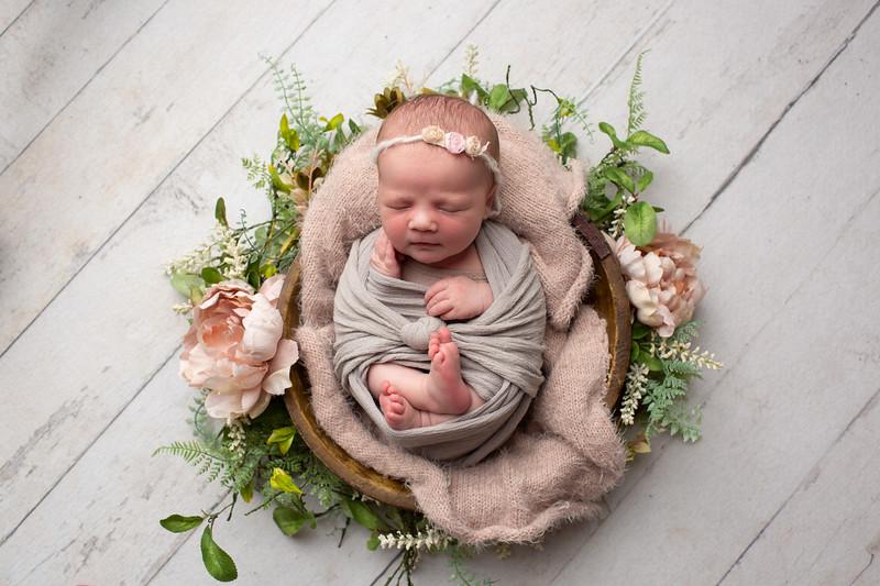 Baby Sofia-31.jpg