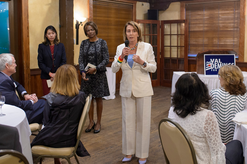 20160811 - VAL DEMINGS FOR CONGRESS by 106FOTO -  072.jpg