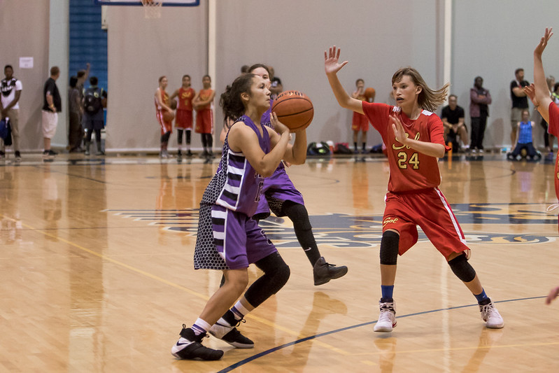 Basketball Tournament (223 of 232).jpg