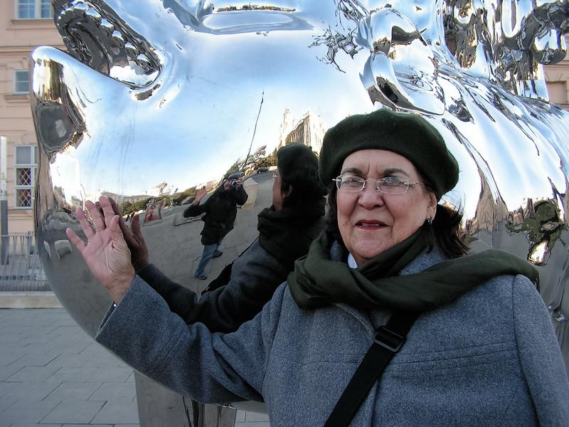 2008-02-10 (33).jpg