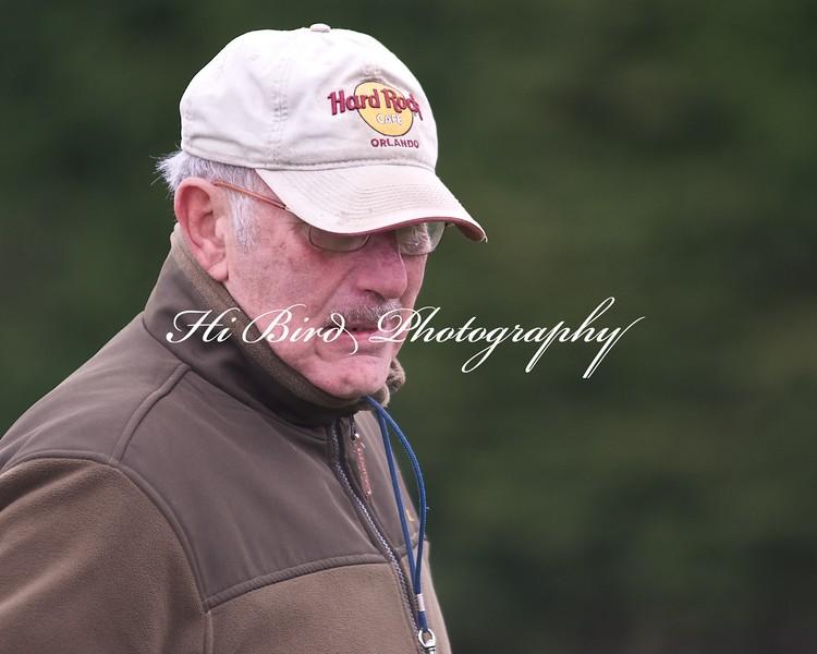 Gordon Hodgson Spark 2563.jpg