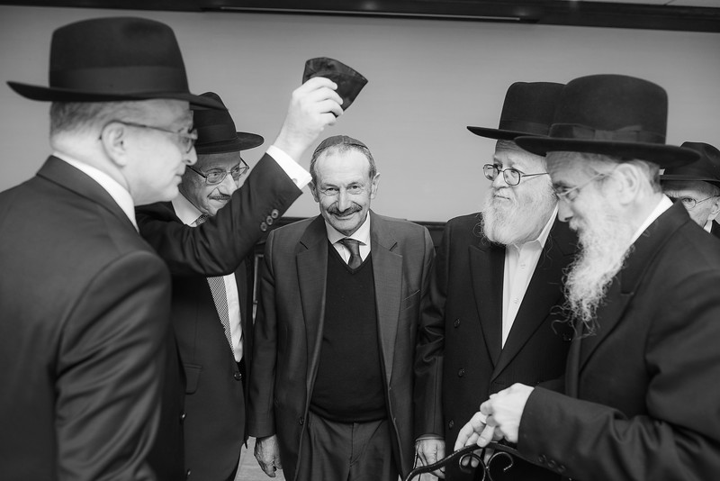 Miri_Chayim_Wedding_BW-432.jpg