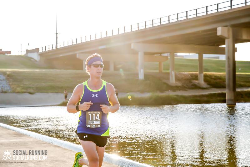 National Run Day 18-Social Running DFW-1153.jpg