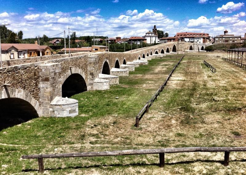Camino Frances (2014)-214.jpg