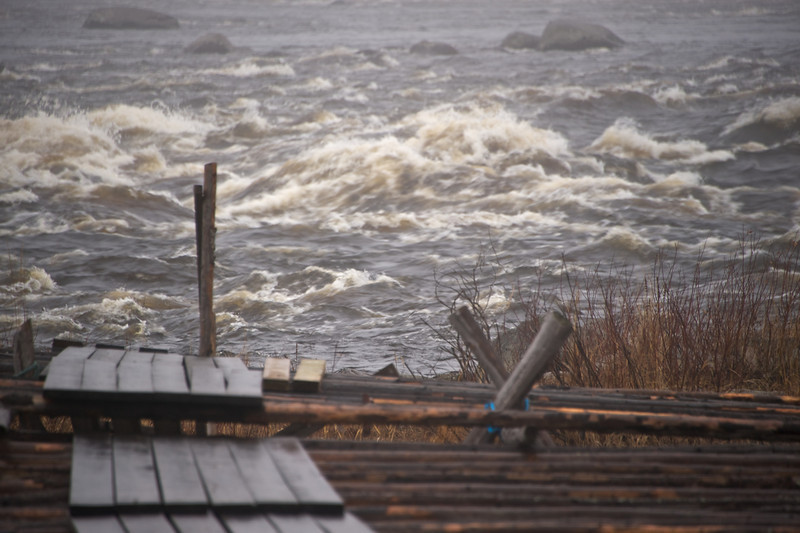 Cold waters at Kukkolankoski rapids 7.jpg