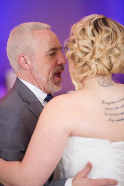 Diaz Wedding-2971.jpg