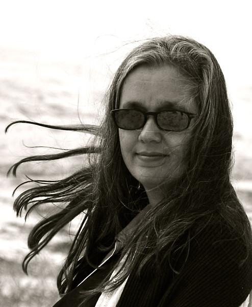 Lisa Alvarez, Writers