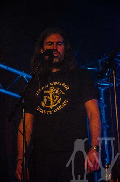 storm weather shanty choir @ Teglverket - 20.02.2014 - Damien Baar_9.jpg