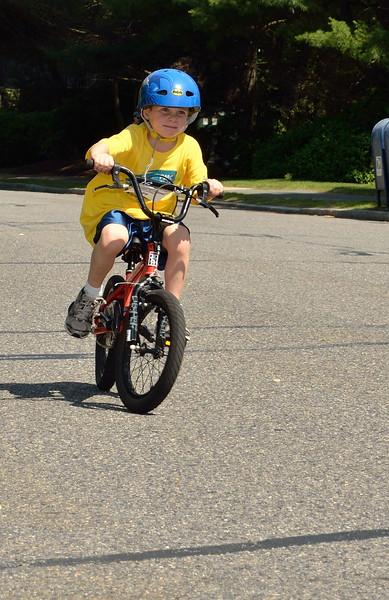 NNB Kids Ride_133_01.JPG