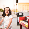 "Photo By: Alexander Michl Photography ( <a href=""http://www.alexandermichl.com"">http://www.alexandermichl.com</a>)"