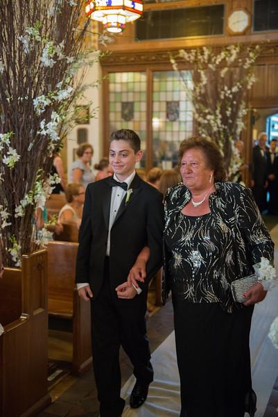 Wedding of Christina and Sam-2607.jpg