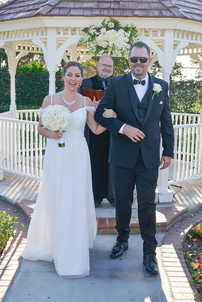 Laura_Chris_wedding-146.jpg