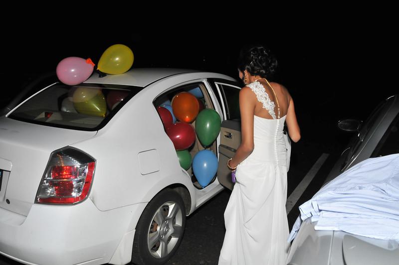2013-08-09 Troy and Hetal's Wedding 125.JPG