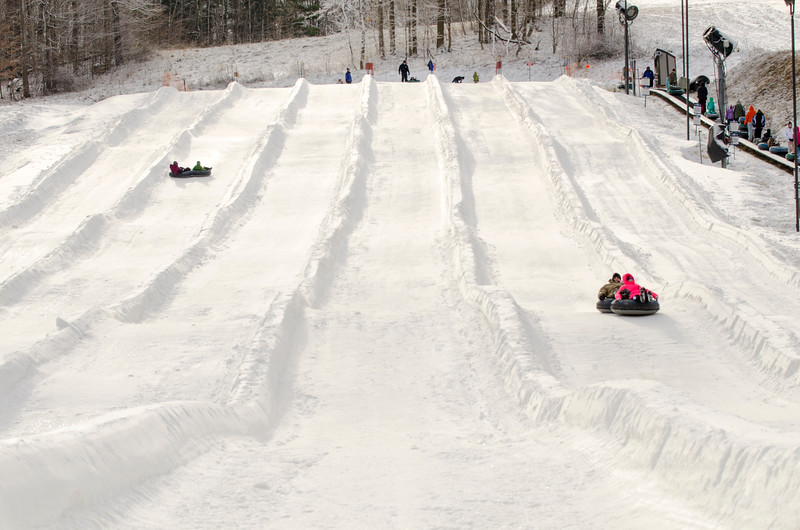 Snow-Tubing_12-30-14_Snow-Trails-19.jpg