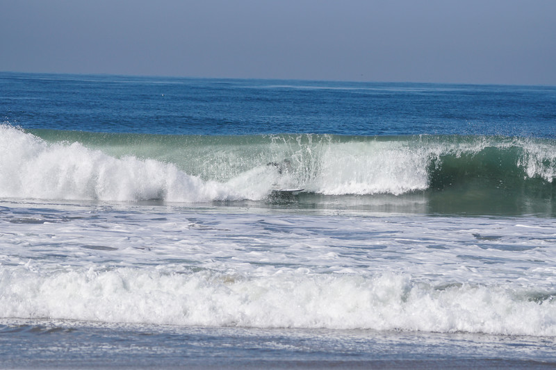 91-IB-Surfing-.jpg