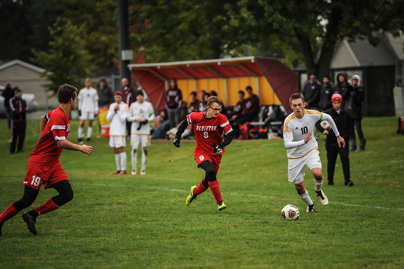 10-27-18 Bluffton HS Boys Soccer vs Kalida - Districts Final-201.jpg
