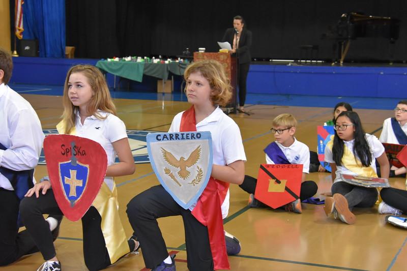 Seventh Grade Knighting Ceremony (139).JPG