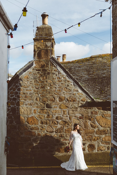 044-M&C-Wedding-Penzance.jpg