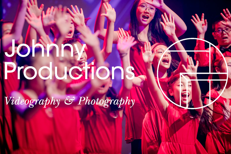 0325_day 1_SC junior A+B_red show 2019_johnnyproductions.jpg