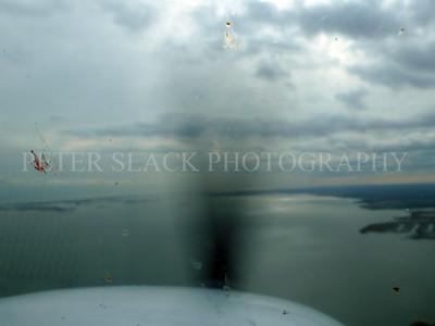 IHSKY 7 Nov, 2010