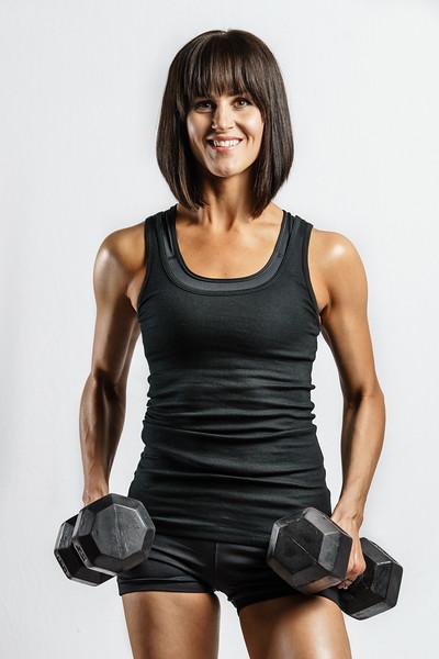 Janel Nay Fitness-20150502-030.jpg