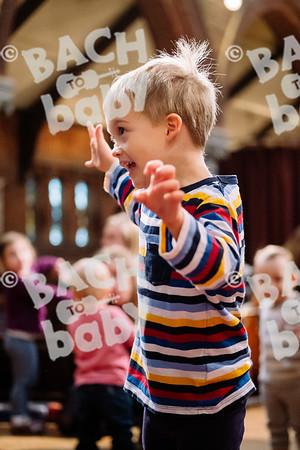 © Bach to Baby 2018_Alejandro Tamagno_Clapham_2019-01-25 008.jpg