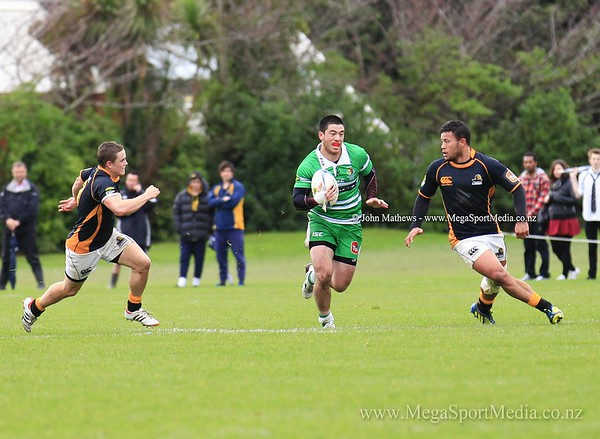20120808 ITM preseason match Wellington Lions v Manawatu Turbos at Hutt Rec _MG_6022 WM