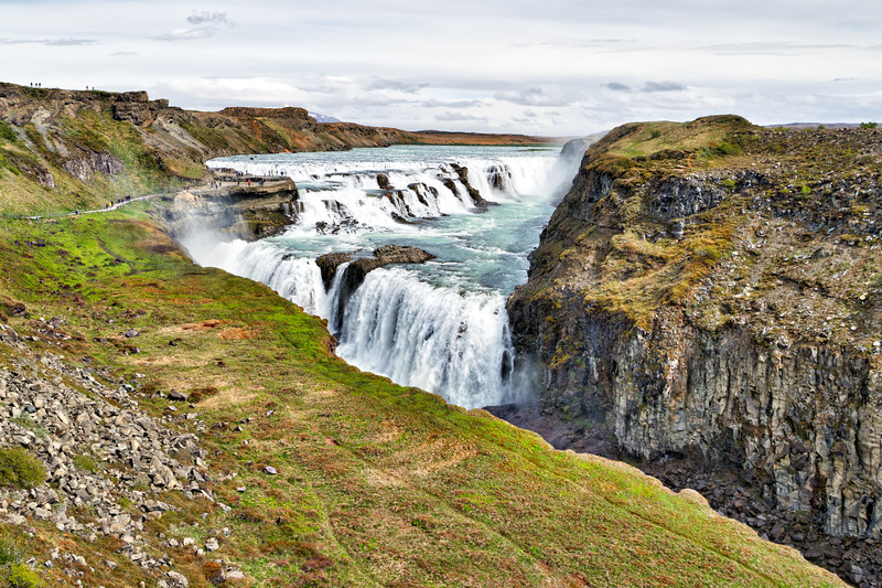 Iceland 2019-69.jpg