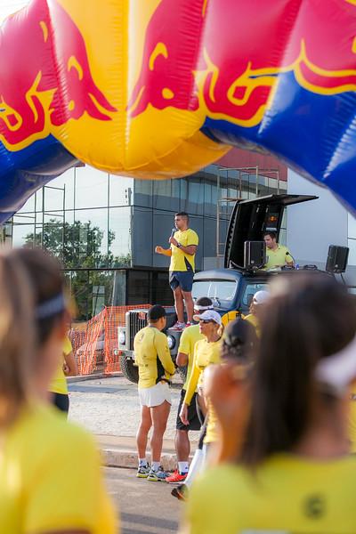 Simulado Wings for Life World Run_Foto_Felipe Menezes_45.jpg