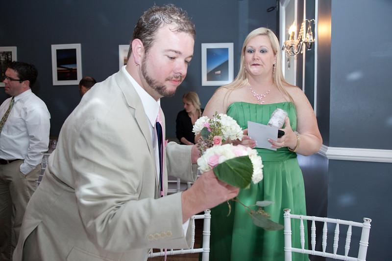 Stephen and Chris Wedding (472 of 493).jpg