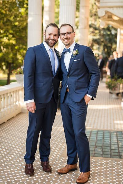 GregAndLogan_Wedding-7839.jpg